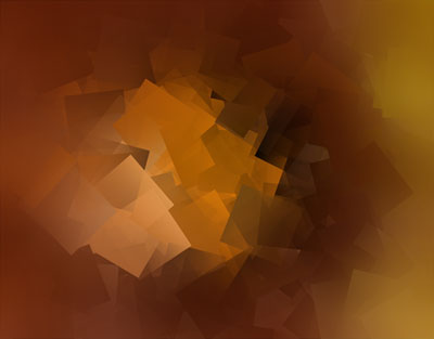 Free Background For Web Design