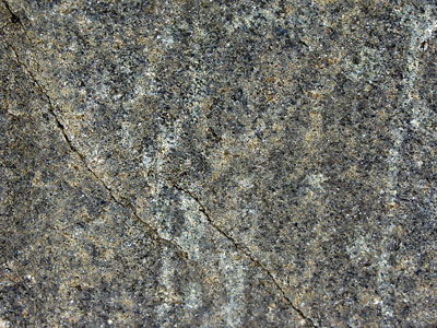 Free Photoshop Texture - Stone Texture